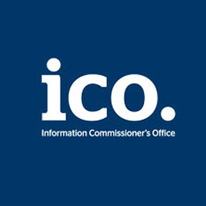 ICO-logo-square
